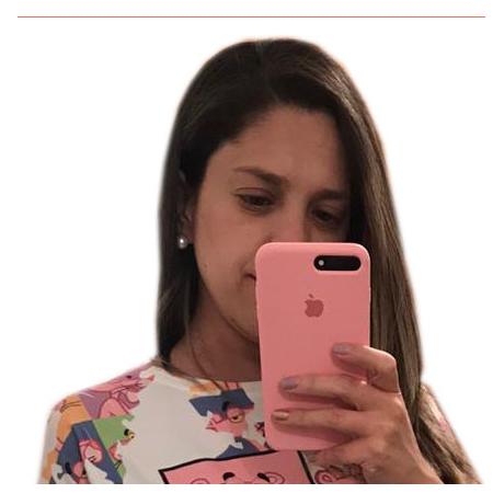 Paulita Sanchez